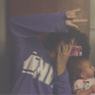 mikayla becker. ️