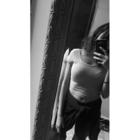 Sofia Enciso♡