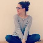 Sarah Gharbia