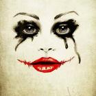bad_girl