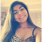 Estefania Cuya Ortiz