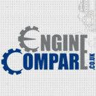 Engine Compare