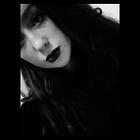 • grxce •