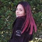 Camila Marquez