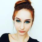 Timea Lengelová