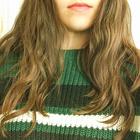 Michelle Reyes
