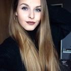Nikola Kubisová