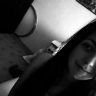 Its_BarbarA