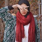 Amira Chr