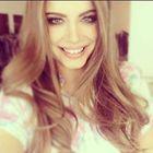 Jasmine Mia