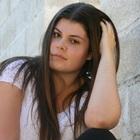 Lea Gonthier