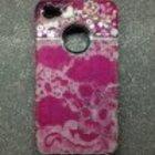 Shiny Case