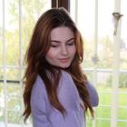 Andreea Serenciuc