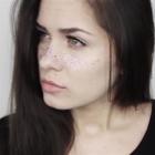 Selin Dahrko