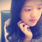 Shieny Lovely