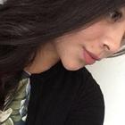 Jayelith Parra