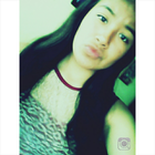 Carolina♥