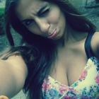 Nicole Correia
