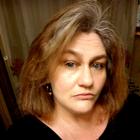 Sharon Inabinet