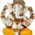 hinduja vani