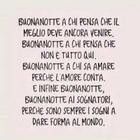 Piazz_