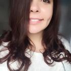 Erika Eusebio