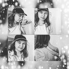 Andreea H