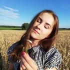 Laura Navickaitė