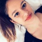 Marina Vlachou