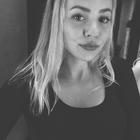 Matilda Pihlstal