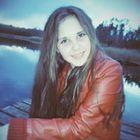 Arina Cvetkova