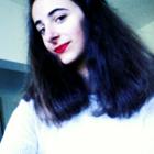 ali_msa65