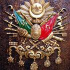 Evlad-ı Osmanlı IYI