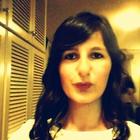 Areti Panoutsakopoulou