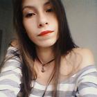 Ester Marques