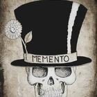 Memento Mori.