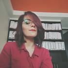 Karla Aguilar Ramos