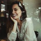 Alicea Santiago
