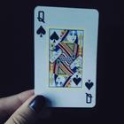 Queen Of Spadez