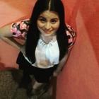 Fatima Vargas Ramirez