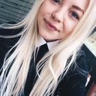 Augusta Sofie