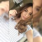 Claudia Elena