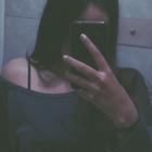 Sofia ●﹏●