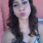 Amy Gonzalez