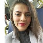 Caroline Morais