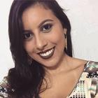 Karoline Rodrigues