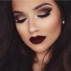 Ines Beauty