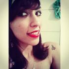 Ruana Gomes