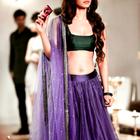 Bollywood<3