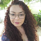 Ester Fonseca